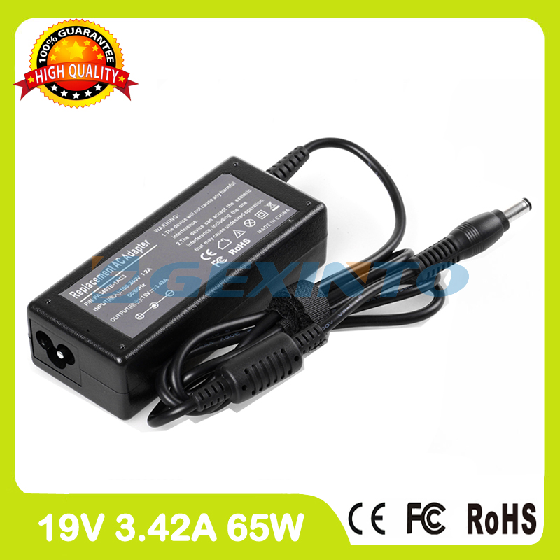 19V 342A 65W Ac Adapter K000040270 Charger Laptop For Toshiba Portege M905 M906 M907 M908 M909 M910 M911 M915 M916 M930 R30