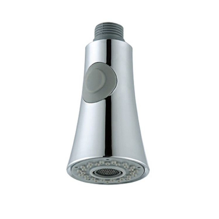 Compare Prices on Kitchen Faucet Spray Head- Online Shopping/Buy ...