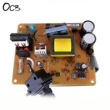 Оригинальный C589PSE Мощность плата для Epson Стилусы фото 1390 1400 1410 1430 принтер Питание