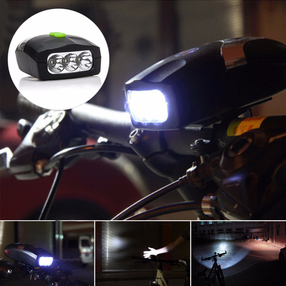 3-LED-Bicycle-Light-Front-Head-Light-Cycling-Lamp-Bike-Light-with-Bicycle-Warning-Bell (2)