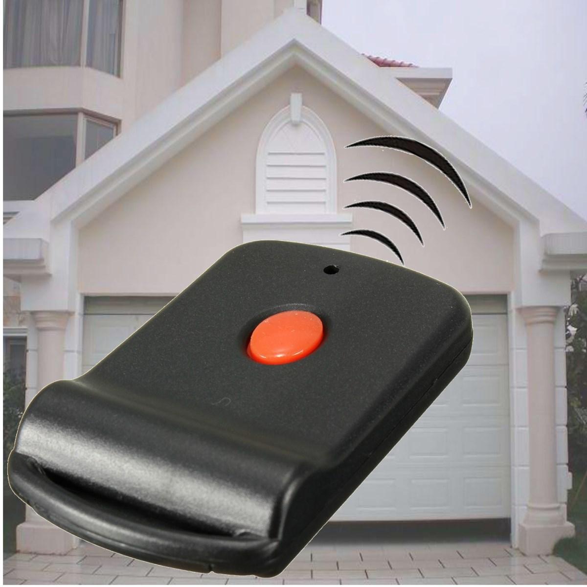image linear opener multi pack garage door wireless keypad code doorgate