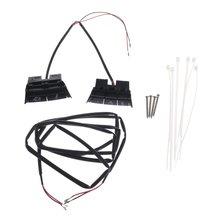 Автомобильный переключатель Круизная система контроля скорости