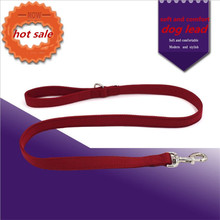 1.2M Nylon Dog Leash for Medium Small Size Dogs Puppy Chihuahua Walking Dog Lead Leashes Training Pet Dog Harness Supplies