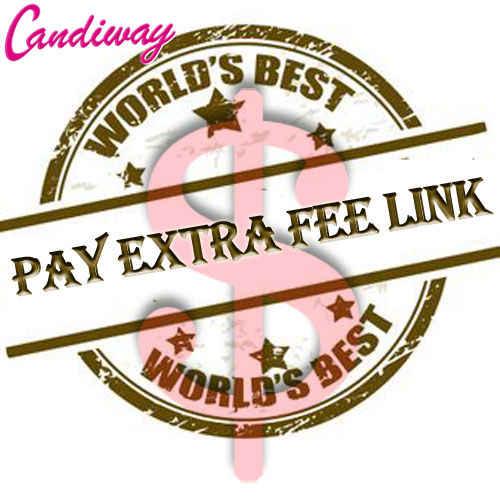 Membayar Biaya Tambahan Link Tidak Kapal Apa Saja