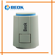 Normally Closed Electric Thermal Electric Actuator