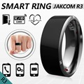 Jakcom Smart Ring R3 Hot Sale In Electronics Activity Trackers As Activity Tracker Waterproof Redmond Tracker Bike