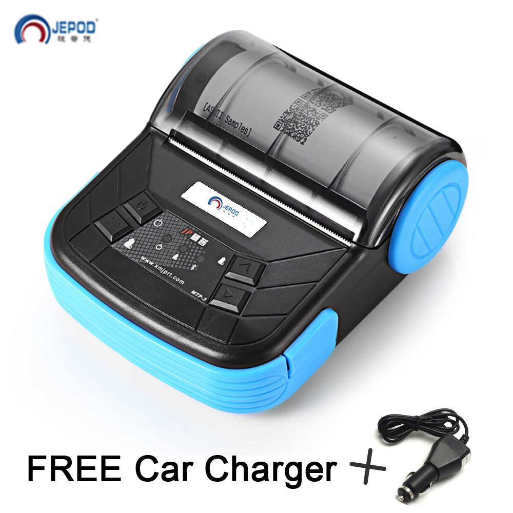 V80M01-FREE-Case-80mm-Mini-bluetooth-Themal-Printer-Portable-Wireless-Thermal-Receipt-Printer-Suitable-For-Android (1)