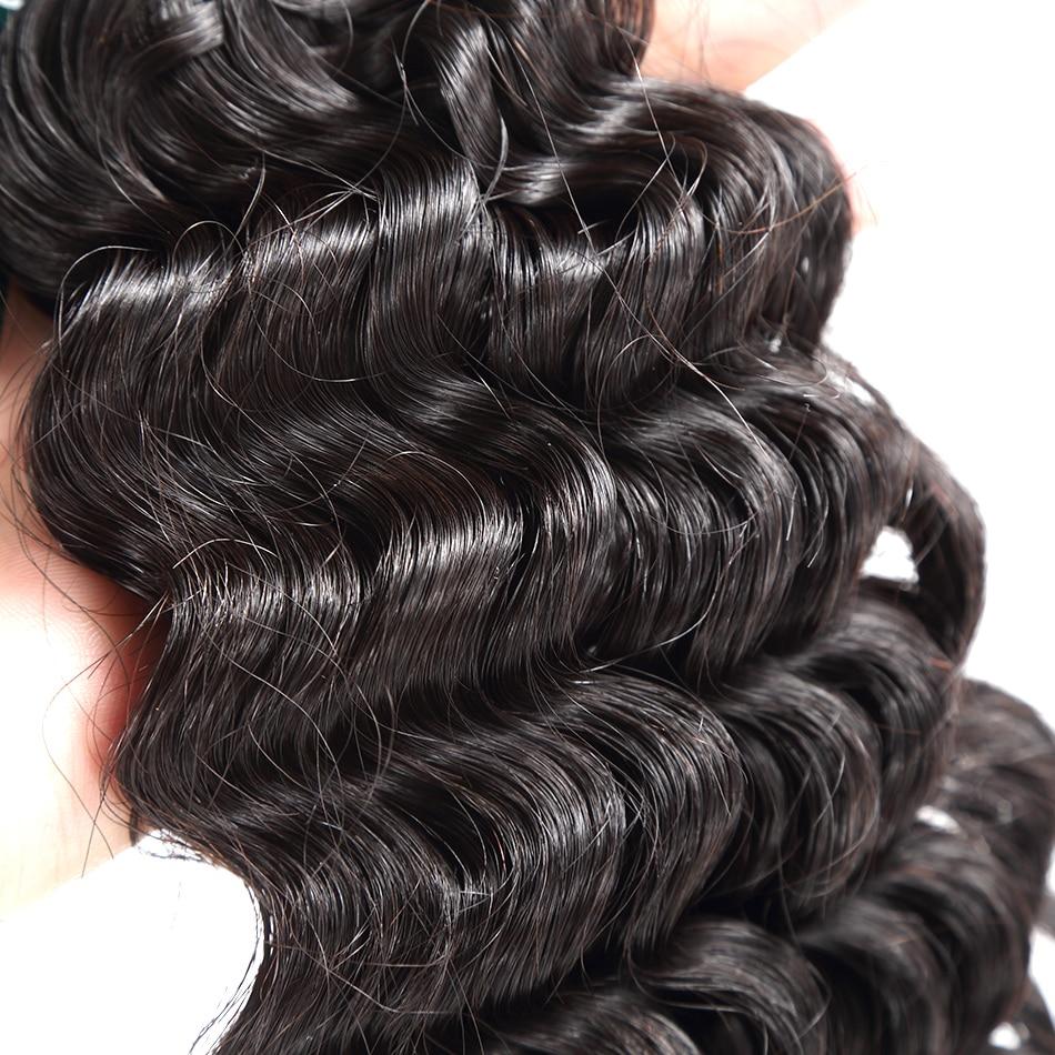 tecer cabelo brasileiro 3 4 pacotes com