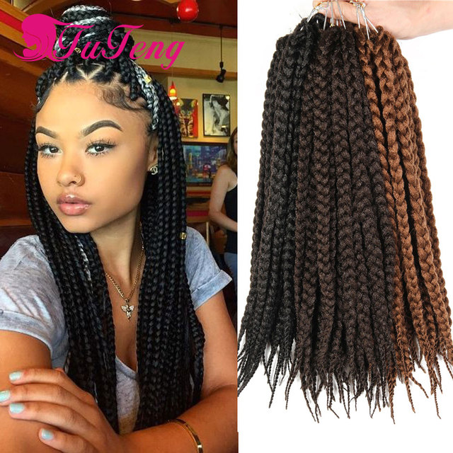 xpression hair styles xpression braiding hair styles find your hair style 2822