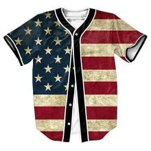 Alte glory jersey mit tasten 3d oberhemd shirt männer shirt hemd streetwear tops shirt oberhemd