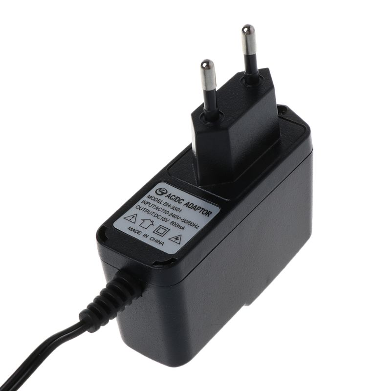 Купить с кэшбэком 11.1V 3S Battery Balance Charger Adapter for Cheerson CX-20 XK X380 X380A X380B X380C Feilun FT012 RC Boat and 11.1V Li Battery