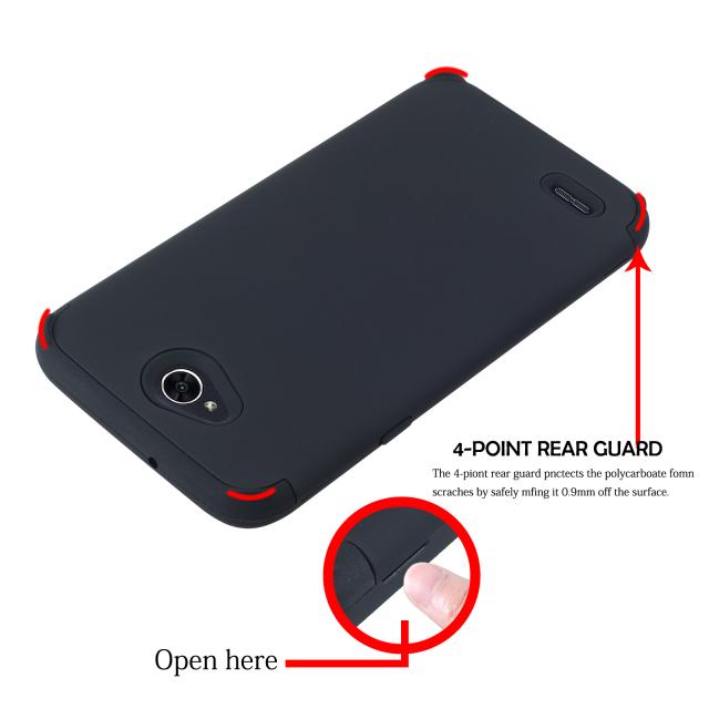 LG X POWER 2 CASE (1)