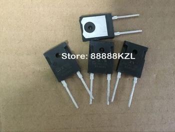 10 قطعة/الوحدة DSEI60-12A DSE160-12 DSEI60 إلى-247 IC أفضل جودة