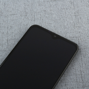 "Image 5 - הערה Ulefone 7 LCD תצוגת מסך מגע + מסגרת נבדק + סרט עצרת החלפה עבור Ulefone S11 טלפון 6.1 ""+ כלים + קלטת"