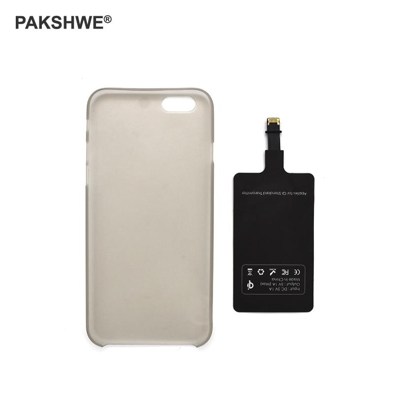 Mega Deal #644822 QI Standard Wireless Charge Charging