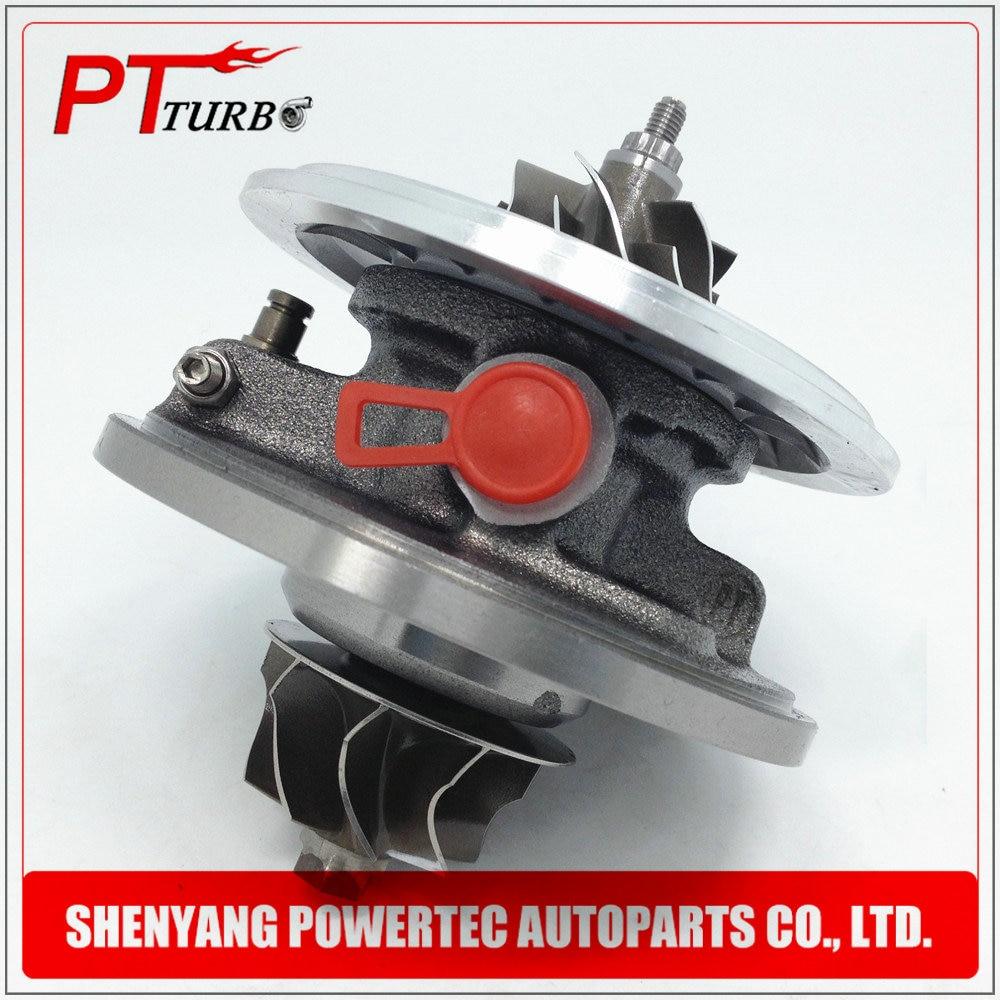 Ισχυρό στροβιλοσυμπιεστή GT1749V 717858 - Ανταλλακτικά αυτοκινήτων - Φωτογραφία 2
