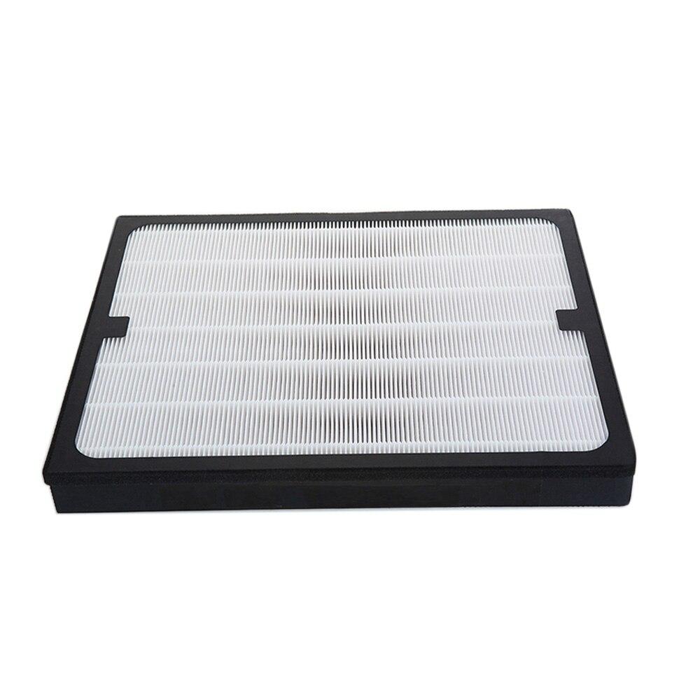 2019 Drop Доставка PM2.5 фильтрующий элемент замены фильтра современная мода Воздухоочистители Запчасти HEPA элемент фильтра