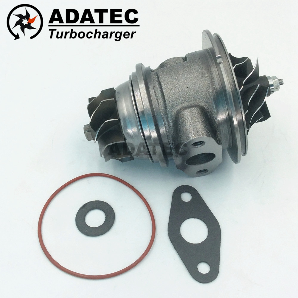 TD03 TD03L4 turbo chra 49131-06320 49131-06300 49131-06340 BK3Q-6K682-NB turbine cartridge for Ford Ranger 2.2 PUMA 2012 - turbo cartridge chra td03l4 49131 05312 49131 05310 49131 05313 6c1q6k682cd 6c1q6k682ce for ford transit puma duratorq v347 2 2l