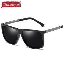 Presbyopia oculos de sol masculino gafas mujer sunglasses men polarized los hombres Myopia Glass