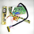Kit LCD borad motorista M170EG01 VH 17 polegada 19 polegada dule luz (pls deixar o seu número de painel)