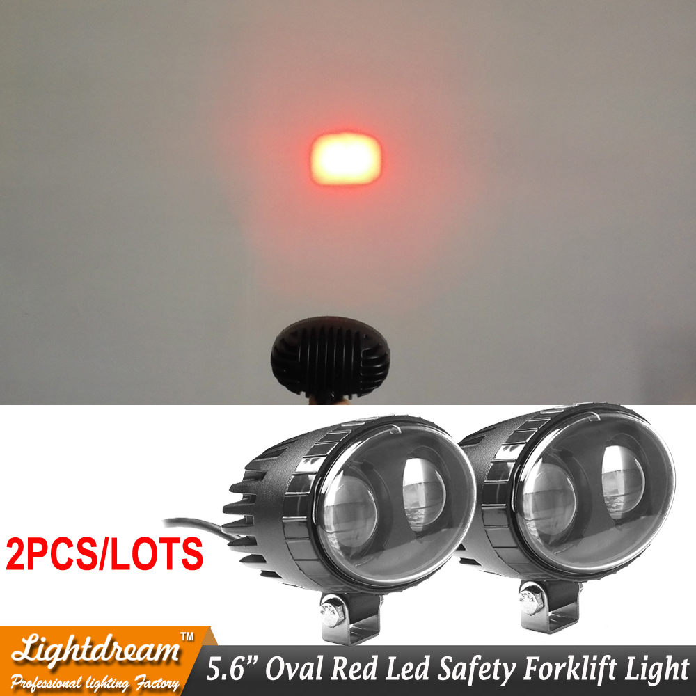 Toyota Forklift Led Lights | Lamps and Lighting by IADPNET