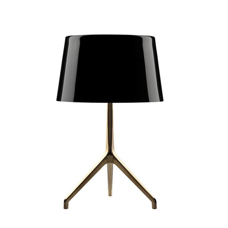 statief tafellamp koop goedkope statief tafellamp loten van