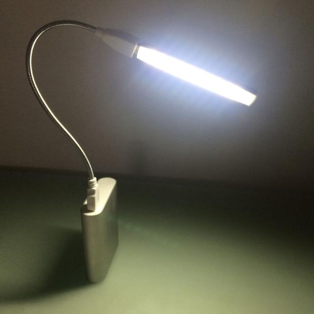 ultra helle led usb licht buch lampe tragbare led lampe. Black Bedroom Furniture Sets. Home Design Ideas