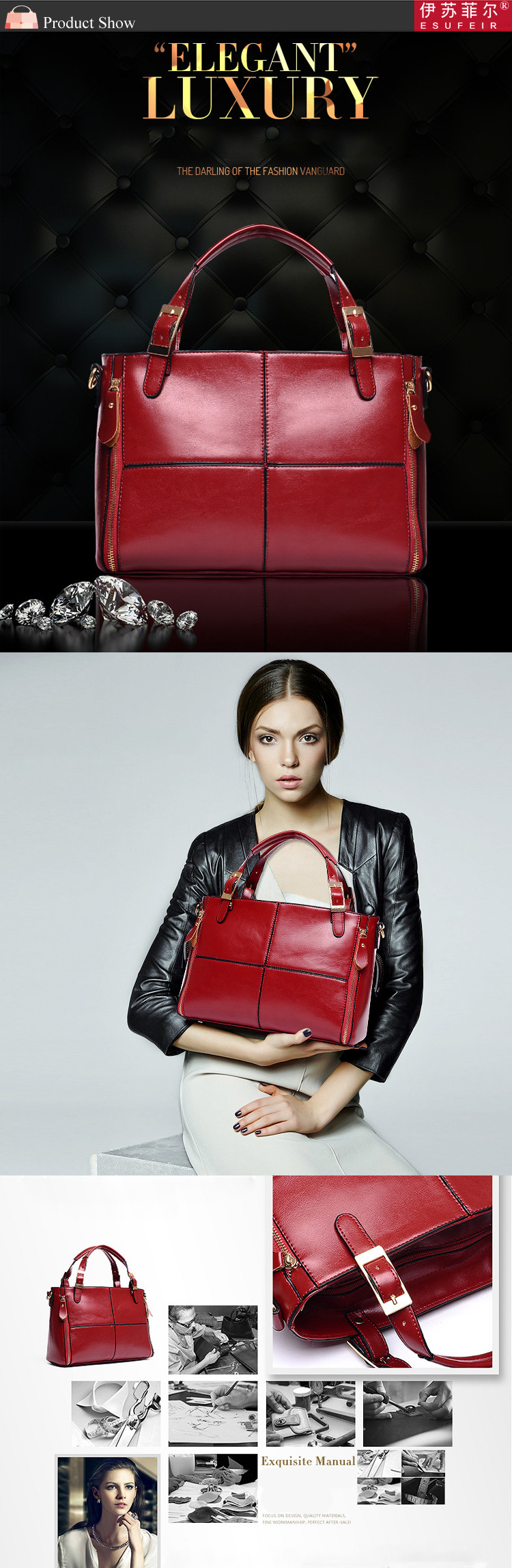 women-handbag08