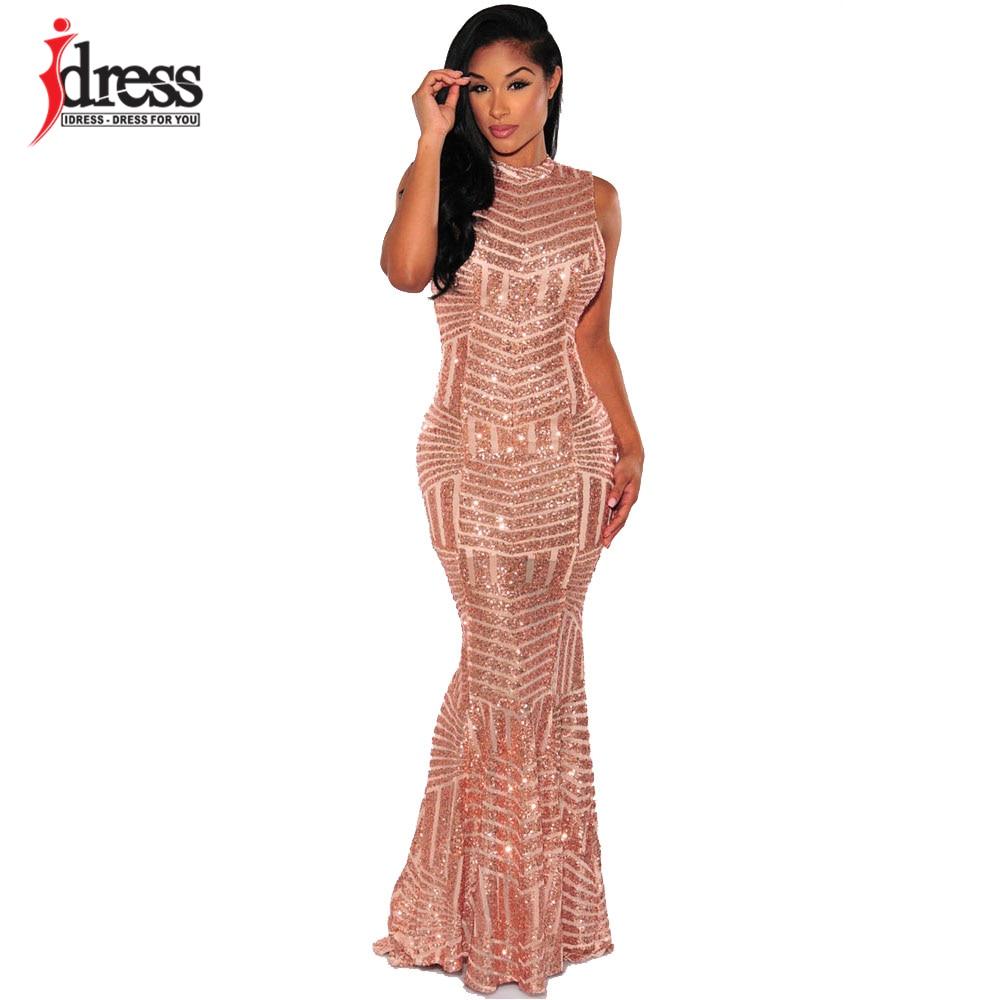 Prom Dresses Online Shop Review 42