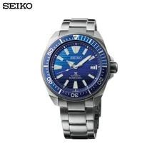 Наручные часы Seiko SRPC93K1 мужские механические с автоподзаводом на браслете