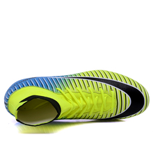 Indoor Soccer Cleats For Men