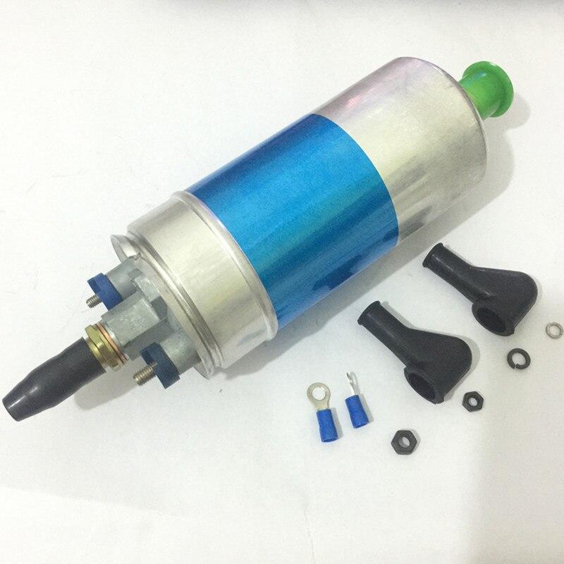 Mercedes-Benz Fuel Pump OEM BOSCH Germany OEM 0580254911