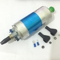 O envio gratuito de alta qualidade desempenho bomba combustível 0580254910 para audi benz ford w123 w124 w126 0580254952 0580254956 0580254927|pump pump|pump for fuel|pump for -