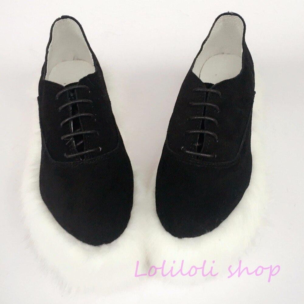 Personalizado Princesa Encaje De Cuero Cuñas rebaño Lolita Loliloli Yoyo Japonés Vaca Zapatos Dulce Piel An4174 Genuino Multiple Negro r8wPqYr