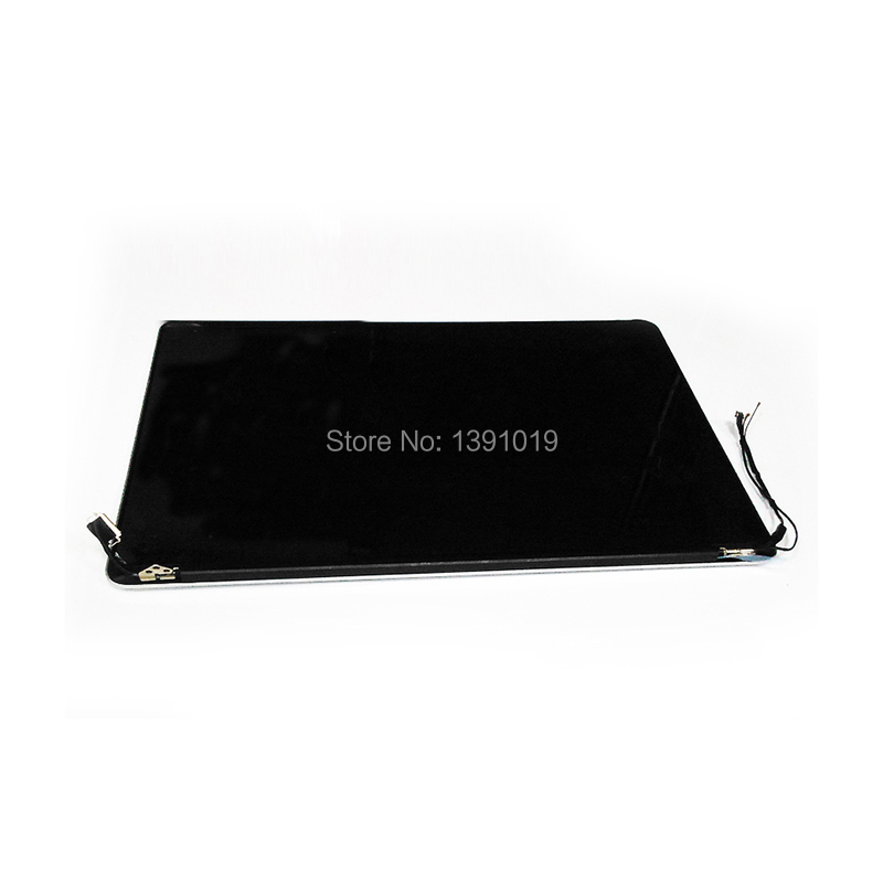 a1398 2015 year lcd assembly 04