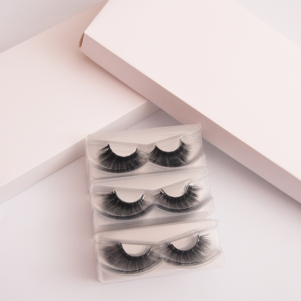 ♔ >> Fast delivery 30 lashes in Boat Sport