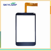 Original Touch Screen Digitizer Replacement For HTC Incredible S 2 II G11 S710E Free DIY Tools