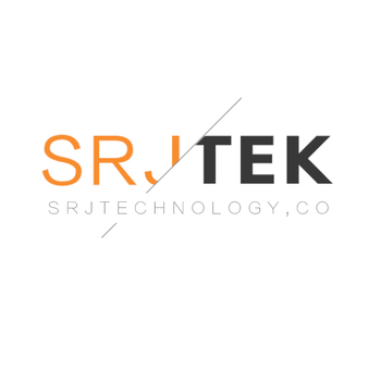 SRJTEK Original Audio Jack USB Charging Flex Cable For SONY Xperia Z5 Premium Single  Dual SIM Charger Dock Port Headphone