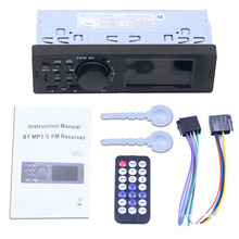 Dual USB Charging Car MP3 Player TF AUX Audio Input Wreless Remote Control Bluetooth LED Display Car MP3 FM Transmitter tf cnt fn tf cnt f timing chronograph countdown stopwatch led game display control card single dual color remote controller