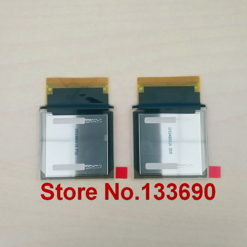 Image 5 - 1.46 inch P23903 FULL color OLED Display 128*128 128x128 Pixels SPI IIC I2C parallel Interface SSD1351 Controller 37PIN XJ777-in LCD Modules from Electronic Components & Supplies