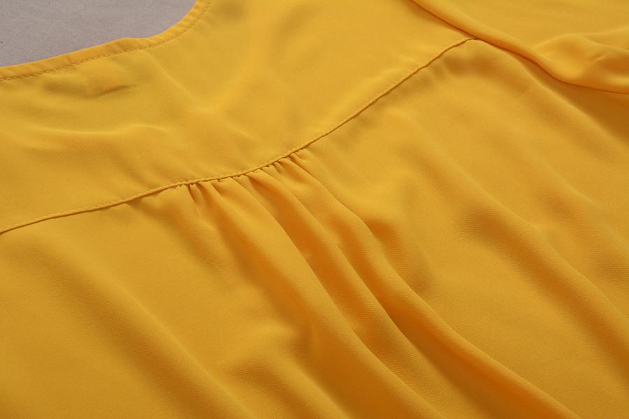 long sleeve shirt women  (18)