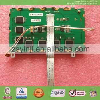 lcd screen HLM6323-040300 HLM6323 HLM6323 040300 - DISCOUNT ITEM  0% OFF All Category