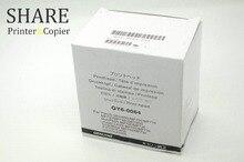 QY6-0064 QY6-0042 Original print head Used for canon i560 i850 iP3000 MP730 iX5000