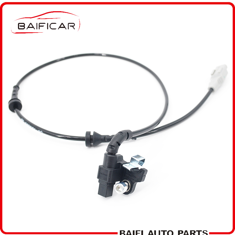 best abs sensor peugeot list and get free shipping - l47d8729