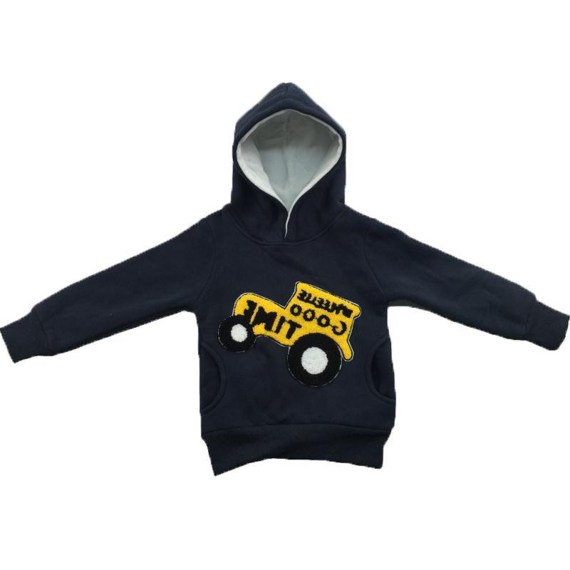 Baby-Boys-Clothing-Hoodies-Sweatshirts-Kids-Winter-Spring-Clothes-Sweatshirt-Girls-Sport-Fashion-Hoodies-Children-Outwear-3