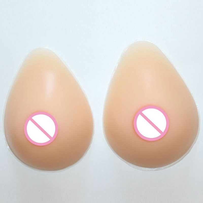 2000g/Pair H/I Cup Super Huge Heavy Breast Fake Silicone Breast Forms For Shemale Transgender Crossdresser Breasts Enlargement 2000g pair h i cup huge sexy cross dressing artificial silicon boobs shemale or crossdresser silicone breast forms prothetics