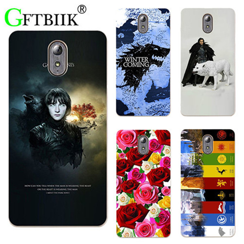 coque samsung galaxy j5 2017 game of thrones