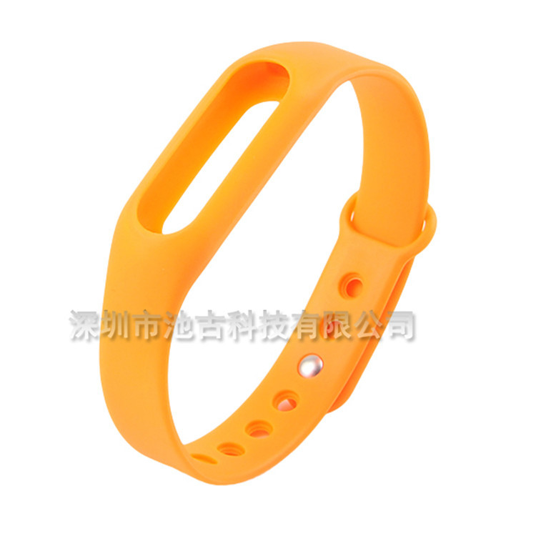 3 TPU Material Wrist Strap For Mi Band 2 New Replacement Colorful Wristband Band Strap Bracelet 50183 181010 jia 5 clos replacement colorful wristband band strap bracelet wrist strap f58695 181002 jia