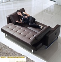 2015 New Functional Sofa Beds
