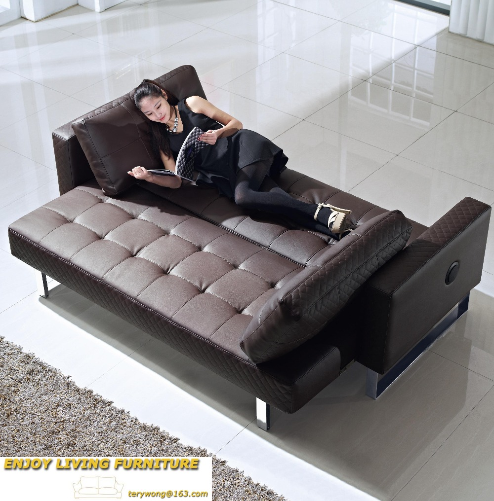 Aliexpresscom buy 2016 sofa bed armchair european style for Sofa bed no mattress